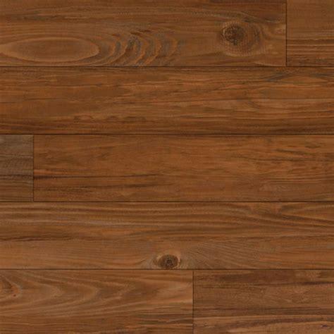 Riverwoods Flooring by Konecto Prestige Vinyl Plank Flooring Riverwoods Flooring