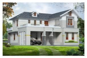 contemporary style house plans contemporary western style house plans house style design