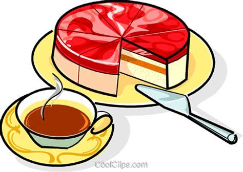 clipart kuchen kaffee kuchen clipart 67