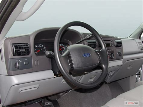 how it works cars 2005 ford f350 interior lighting image 2005 ford super duty f 250 supercab 142 quot xlt dashboard size 640 x 480 type gif