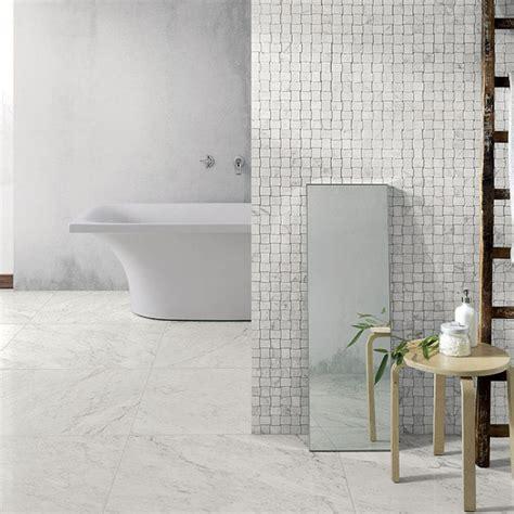 bagni in gres porcellanato pavimenti gres porcellanato effetto legno marmo pietra
