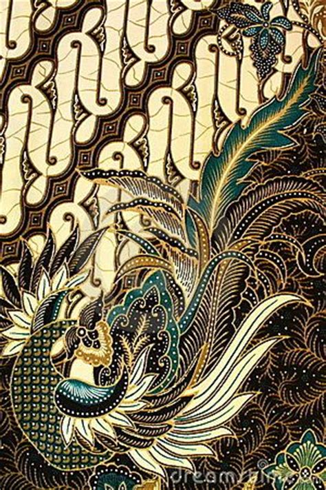 Kain Batik Sogan Print Tolet 2 107 best batik songket indonesia images on batik pattern batik and kain batik