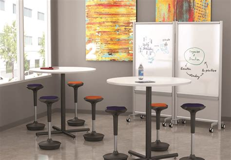 rooms to go office furniture meeting table and chairs room furniture