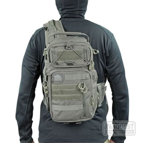 tactical backpacks made in usa 1000 ideas about tactical backpack on assault