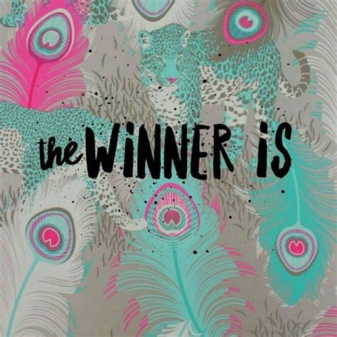 Lipsense Giveaway Ideas - 32 best images about lularoe winner on pinterest premier designs jamberry nails