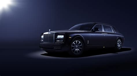 roll royce night rolls royce celestial phantom brings the night sky to you