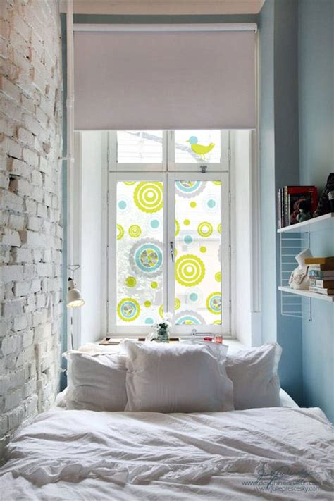 the bedroom window cast 28 images the little house in decorative window film inspiration evolution window films