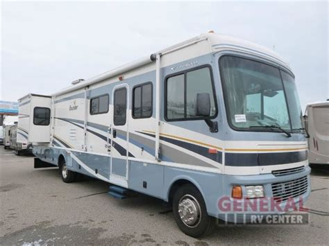 motors fleetwood pa 1622 best images about motorhomes on dovers