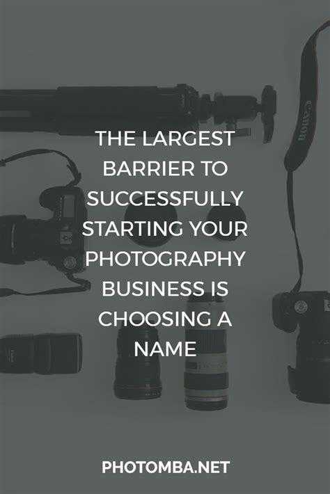 Is Mba Necessary To Start A Business by Best 25 Business Names Ideas On Naming Your