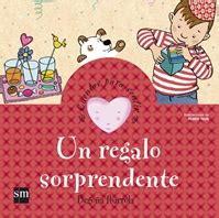 libro crisol y su estrella crisol y su estrella literatura infantil y juvenil sm
