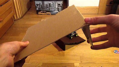 como hacer un coche casero como hacer un construir una ra de coche el 233 ctrico