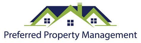 s properties preferred property management preferred property management