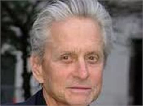 Kirk Douglas Speaks Of His Sexual Conquests by Hpv Gets Treatment Michael Douglas Wusf News