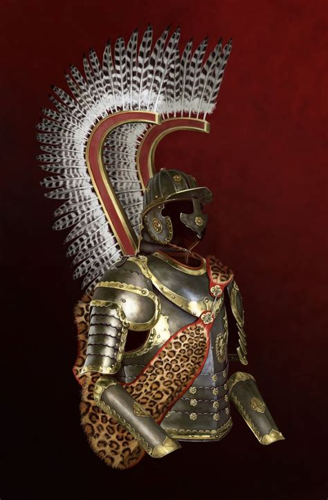 315 best polish winged hussars amp lancers images on