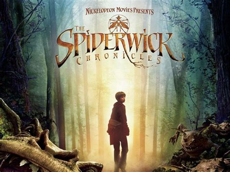 nonton wick 2 sub indo the spiderwick chronicles 1080p