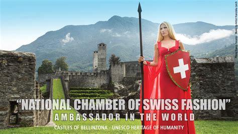 nazionale moda nazionale moda svizzera