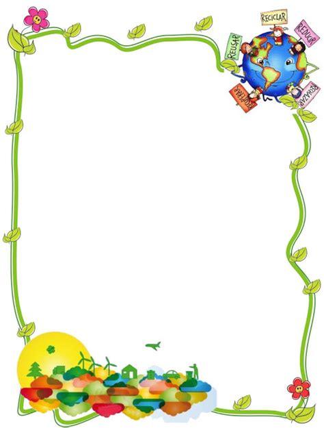 margenes de hojas decoradas apexwallpapers com el abcdiario hojas decoradas