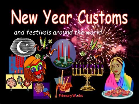 new year ks1 new year powerpoint ks1 28 images new year 2017