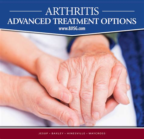 arthritis remedy arthritis treatment options bjisg