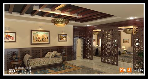 home interiors designs home interior design dubai style rbservis