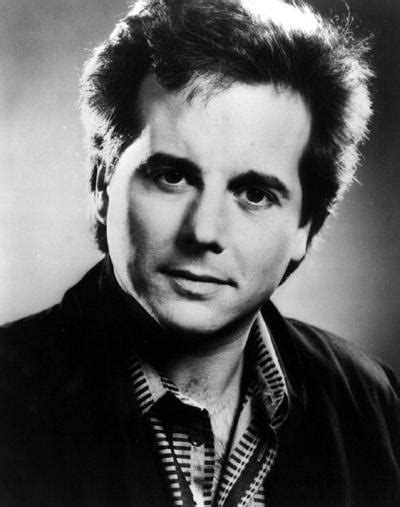 desi arnaz jr picture of desi arnaz jr