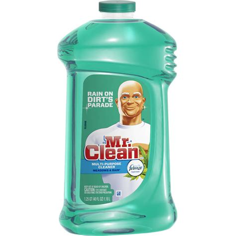 clean cleaner mr clean magic eraser original 8 count walmart com