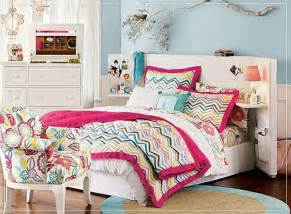 teenage girl bedroom ideas big rooms home attractive beach themed living room bedroom decorating ideas for