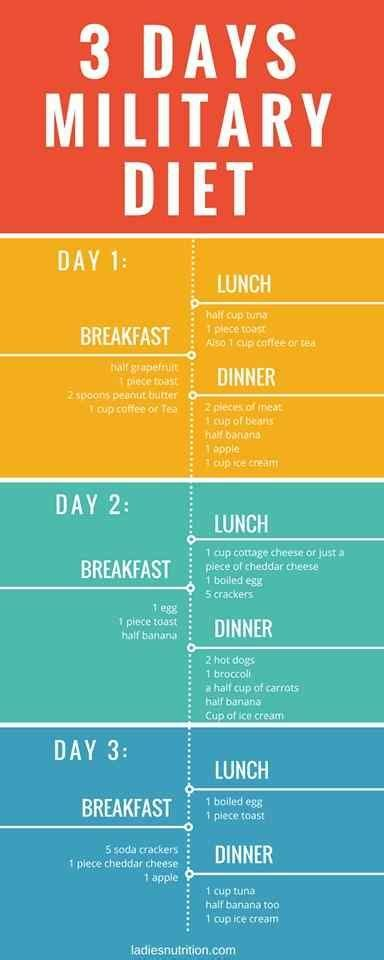 Best 3 Day Detox Cleanse Diet by 25 Best Ideas About 3day Diet On