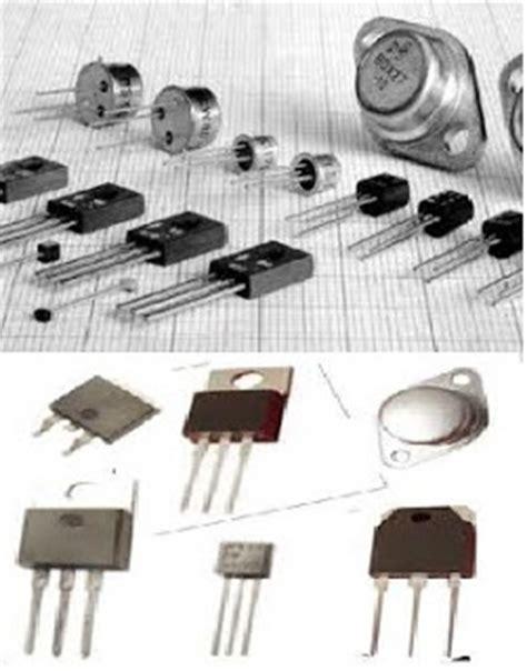 transistor keramik elektronik elektronika transformator trafo