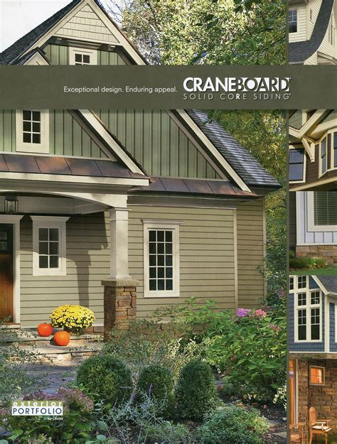 colors of vinyl siding vinal sidding colors insulated vinyl siding in ma