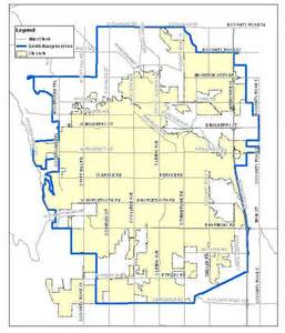 faqs city of fort collins