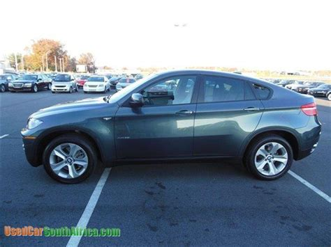 where to buy cheap bmw cars buy used car sell cheap cars second cars used cars