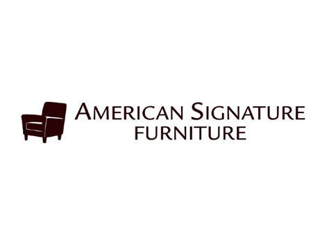 american signature furniture corporate office headquarters