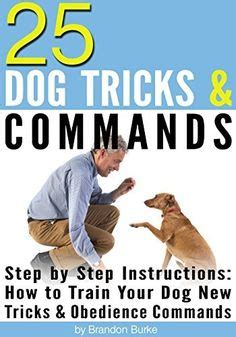 how to your tricks and obedience the ereader cafe free kindle book kindle suspense loriryan http