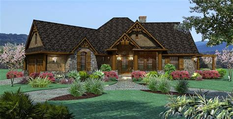 country houseplans country house design ideas homedib