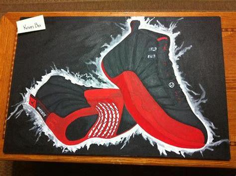 sneaker archives paint or thread custom sneakers