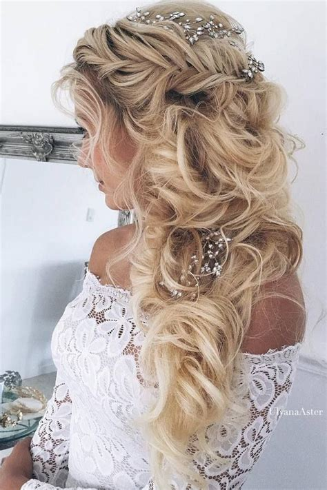 3990 best images about wedding hairstyles on updos for wedding bridal updo and deer