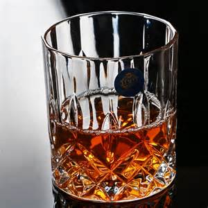 Vase With Lid Square Personalized Scotch Whisky Glasses Wholesale