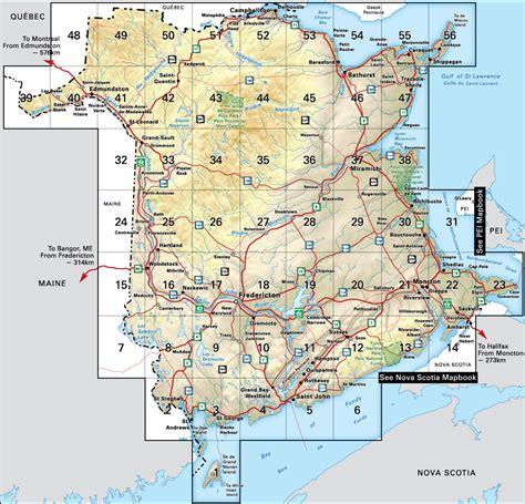 canadian map key canada map key