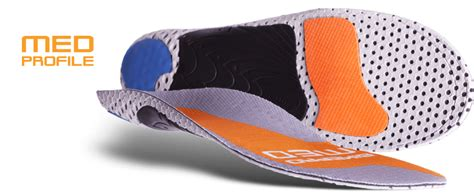 bike shoe insoles bikepro insoles bike insoles insoles for cycling