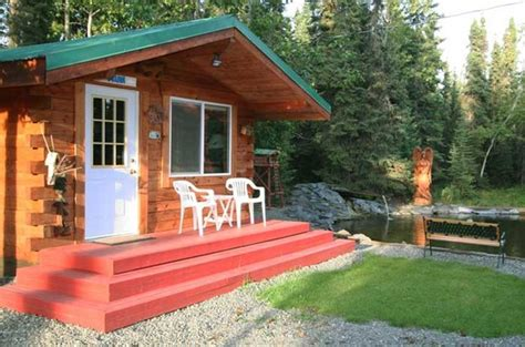 Lodge Cabins For Rent by Cabin Kenai Lodging And Soldotna Cabins For Rent