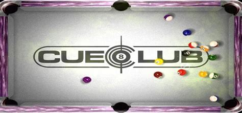 cue club full version free download pc game cue club free download full pc game full version