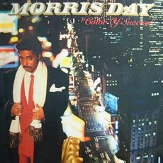 morris day color of success daydreaming by morris day buy and