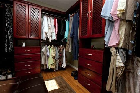 Real Wood Closet Organizers by Closet Organizers Closet Systems Pictures Solidwoodclosets