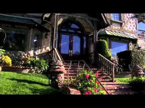 cains dog house the dog who saved halloween trailer youtube