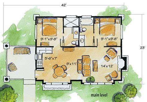 www houseplans net 1st period 8th grade lbms pre engineering 8b1ava