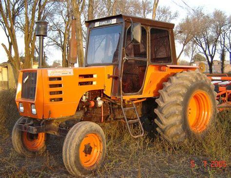 imagenes de zanello up 100 zanello up 100 tractor construction plant wiki the