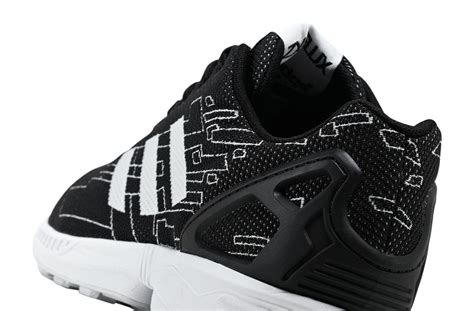 adidas zx flux pattern pack kaufen adidas zx flux weave pattern pack sole collector