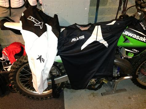 alias motocross gear 100 alias motocross gear men u0027s motocross pants