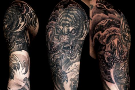 best tattoo parlours in toronto vv magazine